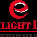 Enlight IAS